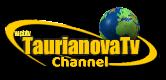 TaurianovaTVchannel